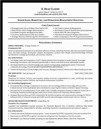 ba sample business analyst volumetrics co example bad resume funny best example of core competencies for a resume sample ba resume sample ba resume objective example