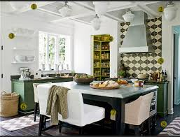 applied design adding charming details anatomy eat kitchen