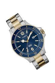 Купить <b>мужские часы Timex</b> в интернет-магазине Lookbuck