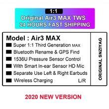 <b>air3</b> max – Buy <b>air3</b> max with free shipping on AliExpress version