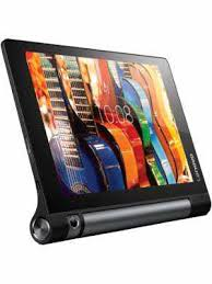 <b>Lenovo Yoga Tab</b> 3 8 - Price, Full Specifications & Features (25th ...