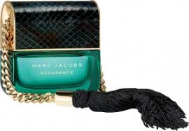 Decadence Eau De Parfum (<b>Marc Jacobs</b>)100ml <b>women</b>. Продажа ...