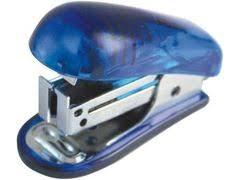 <b>степлер</b> №24/6 20 листов <b>KW</b>-<b>TRIO</b> 5512 <b>mini</b> с антистеплером ...