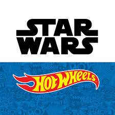 <b>Star Wars Hot Wheels</b> - Home | Facebook