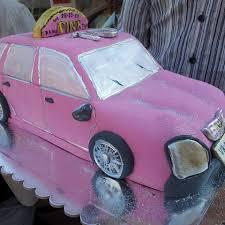 Va-<b>Pink Taxi</b> - Home   Facebook