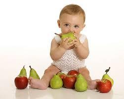 """Résultat de recherche d'images pour """"copii fructe uscate si leguminoase"""""""