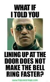 Teaching Memes on Pinterest | Classroom Rules Memes, Class Rules ... via Relatably.com