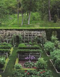 Small Picture Amazing Vegetable Gardens Top Triyaecom Ud Backyard Raised