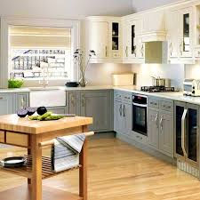 in style kitchen cabinets: apartmentsengaging stylish and cool gray kitchen cabinets for your home dark painted walls cabinets engaging stylish