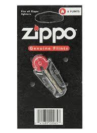 <b>Кремни Zippo в блистере</b>, 2406N, купить в интернет-магазине с ...