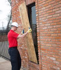 emergency business glass services auto glass replacement tulsa ok