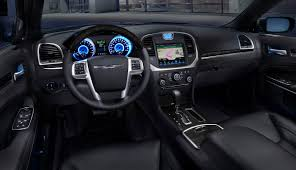 Chrysler 300 Lease Leasebusters Canada39s 1 Lease Takeover Pioneers 2014 Chrysler