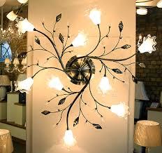 Exterior lighting and lanterns   Table lamps   Floor lamps · Picture lights   Spot lights   Bathroom lighting   Kitchen lighting · Designer light fittings - traditional02