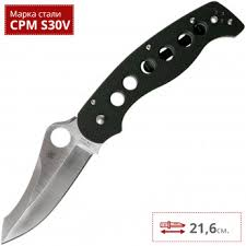 <b>Ножи SPYDERCO</b> - Официальный сайт SPYDERCO. Купить с ...