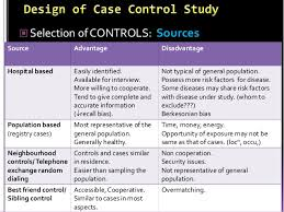 Advantages  amp  Disadvantages of Case Study Method of Data Collection