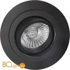 Купить черные встраиваемые <b>светильники</b> с доставкой по всей ...
