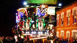 Glastonbury Carnival LIVE: Watch and follow latest updates