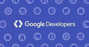 Issues | Google Issue Tracker | Google Developers