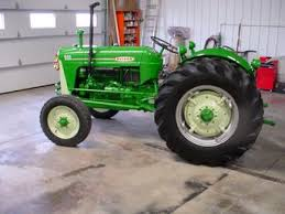 oliver tractor 550 torque specs tractor repair wiring diagram yph5065 on oliver tractor 550 torque specs