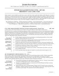 merchandiser resume examples resume examples  assistant merchandiser