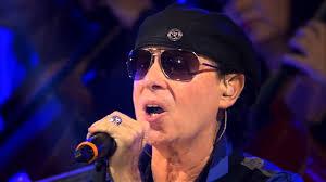 <b>Scorpions</b> - <b>Born To</b> Touch Your Feeling - YouTube