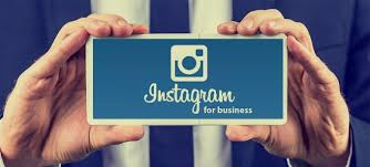 Image result for instagram for pr