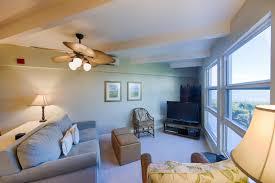 Kimball Bedroom Furniture Sanibel Vacation Rental Gulf Front Condo Beautiful 1 Bedroom