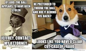 Old money dog on Pinterest | Dog Memes, Money and Funny Animal Pics via Relatably.com