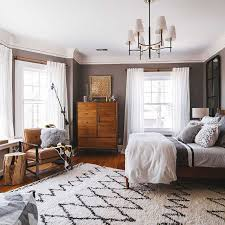 mid century bedroom furniture bedding rug unique lighting and bedroom ideas with wooden furniture
