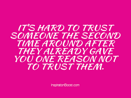 Learning-to-trust-again-quotes.jpg via Relatably.com