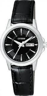 <b>Часы Citizen EQ0601</b>-<b>03EE</b>: купить Женские наручные <b>часы</b> ...