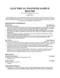 job posting electrical engineer sample customer service resume job posting electrical engineer engineer only job search engine engineer cover letter for mechanical design format