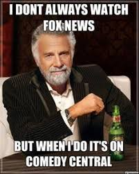 Fox News on Racism in America | Meme, Foxs News and Funny via Relatably.com