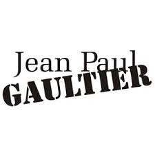 <b>Jean Paul Gaultier</b> Perfumes And Colognes