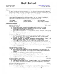 sample quality assurance resume sample resume quality analyst sample quality assurance resume sample resume quality analyst quality control inspector resume objective quality control resume objective examples quality