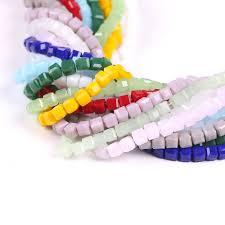 Pujiang <b>Zhubi Crystal</b> Crafts Factory - Amazing prodcuts with ...