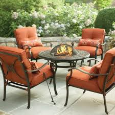 comfortable patio chairs aluminum chair:  ideas about hampton bay patio furniture on pinterest small condo outdoor chandelier and hampton bay lighting