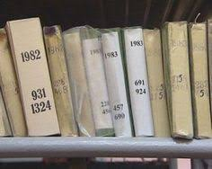 Интересные сайты: лучшие изображения (138) | Antique armoire ...