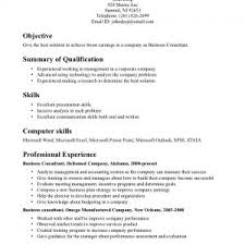 resume  business resume  corezume coresume  business consultant upsidebydowner resume samples  business resume