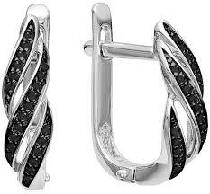 <b>серьги vesna jewelry</b> 2047 256 | www.prosuksun.ru