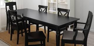 <b>Dining</b> Room Furniture - IKEA