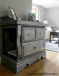 diy hidden litterbox stephanie marchetti sandpaper glue a diy and home decor blog cat litter box furniture diy