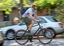 Купить <b>Велошлем Abus Smiley</b> 2.1   Сеть магазинов Gorgany