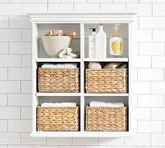 matilda wall cabinet 199 quicklook bathroom storage wall cabinets bathroom