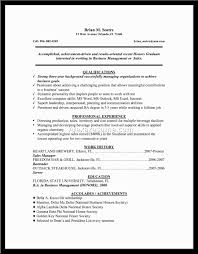 latest resume trends sample resume samples current education resume justhire co