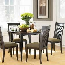Dining Room Table Centerpiece Cool Centerpiece For Dining Room Table Photo Cragfont