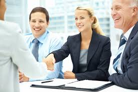 tips to hire a good employee and get rid of wrong older employee employee selection
