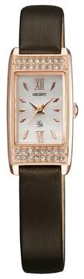 Наручные <b>часы ORIENT</b> UBTY004W — купить по выгодной цене ...
