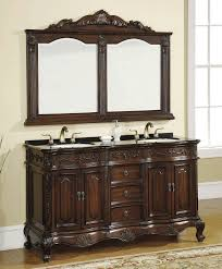 bathroom vanity mirror ideas modest classy: bathroom vanities stores ideas osbdata bathroom vanity stores wow for furniture home design ideas with bathroom vanity stores home decoration ideas
