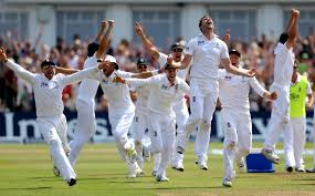 Image result for Image of England cricket team